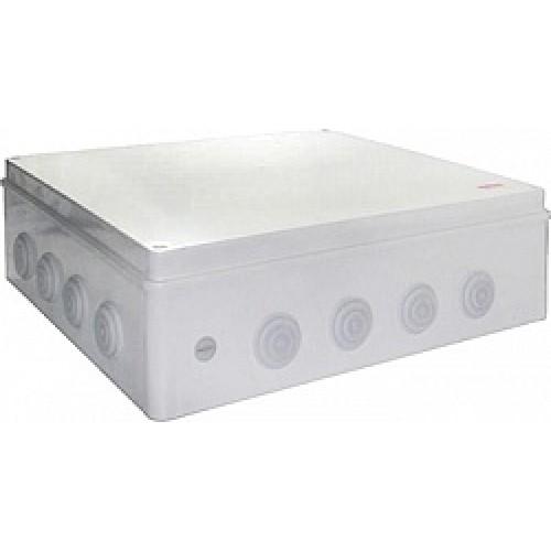 Монтажная коробка e.db.pro.400.350.120  p016011
