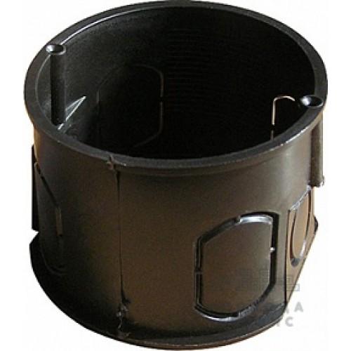 Коробка установочная e.db.stand.100.d60 кирпич/бетон s0027018