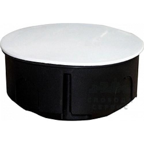 Коробка распределительная e.db.stand.110.d100 кирпич/бетон s027011