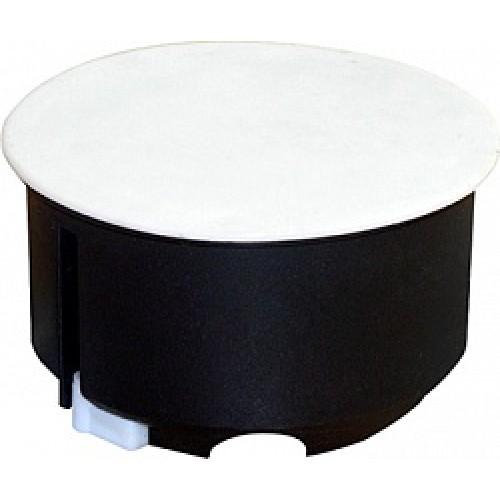 Коробка распределительная e.db.stand.105.d70 гипсокартон, упор ПВХ s027015