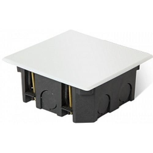 Коробка распределительная e.db.stand.100.100.45 гипсокартон, s027031
