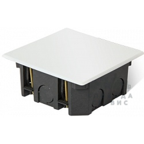 Коробка распределительная e.db.stand.200.200.70 гипсокартон, s027034