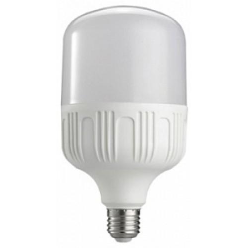 Лампа светодиодная e.LED.lamp.HP.E27.50.6000, 50Вт, 6000К l0650621