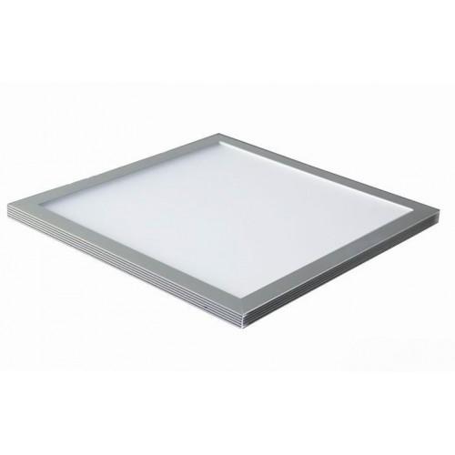 LED панель Lemanso 45W 3100LM 6500K квадрат / LM428