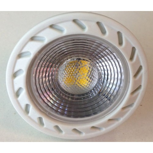 Лампа Lemanso св-ая MR16 5W 400LM 6500K 230V / LM226
