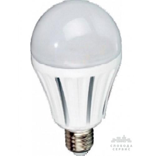 Лампа Lemanso св-ая 20W A80 1800LM 4500K 230V / LM335