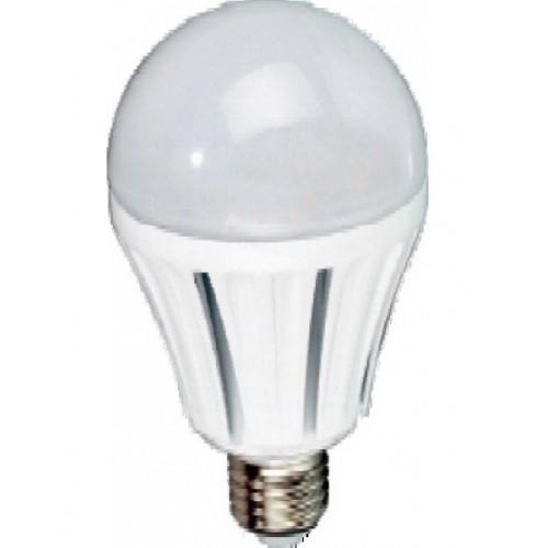 Лампа Lemanso св-ая 20W A80 1800LM 6500K 230V / LM335