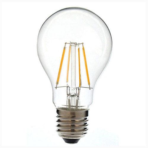 Лампа Lemanso св-ая 6W A55 E27 4LED COB 600LM 6500-7000K / LM338
