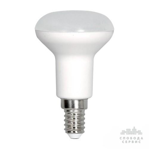 Лампа Lemanso св-ая R39 5W 330LM 6500K 220-240V / LM353