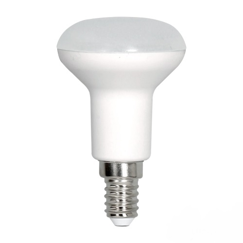 Лампа Lemanso св-ая R39 5W 360LM 6500K 170-260V / LM355