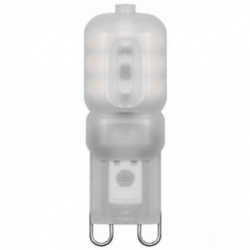 Лампа Lemanso св-ая G9 2.5W 230V 230LM 4500K / LM361