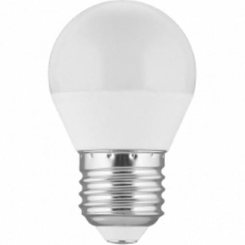 Лампа Lemanso св-ая G45 E27 3.0W 240LM 4500K 220V / LM751