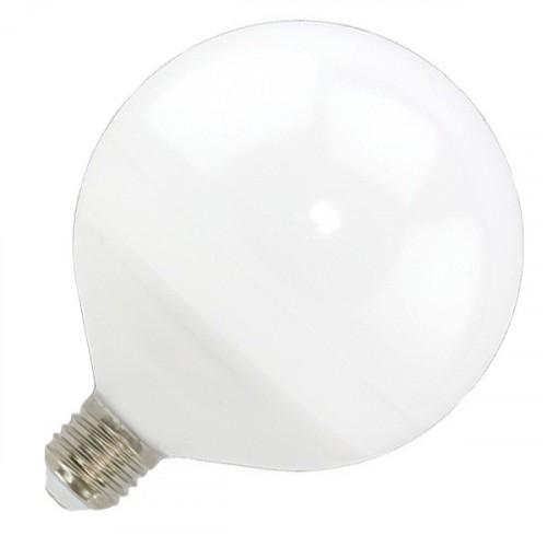 Лампа Lemanso св-ая G95 E27 15W 230V 1120Lm 4500K / LM398