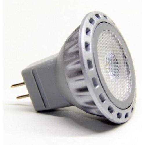 Лампа Lemanso св-ая MR16 7W 560LM 4500K 230V / LM700