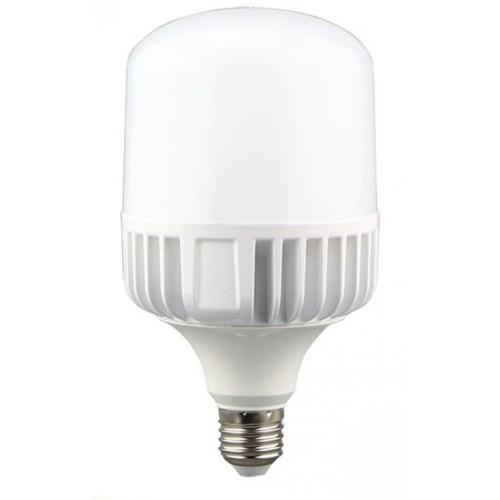 Лампа Lemanso св-ая T70 15W E27 1350LM 170-250V 6500K / LM730