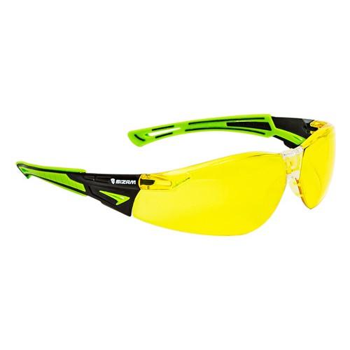 Очки защитные открытые I-MAX 2621