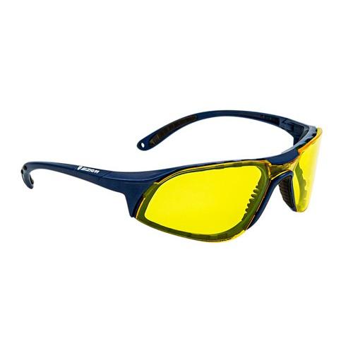 Очки защитные открытые X-SPEC 2811