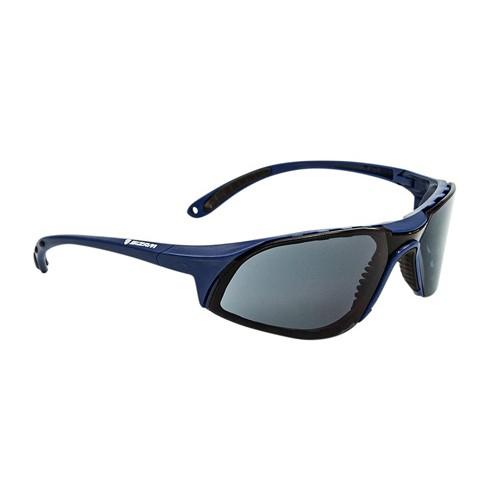 Очки защитные открытые X-SPEC 2812