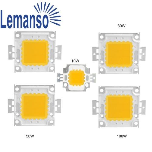 Чип Lemanso для 30W прожектора / LMP-8