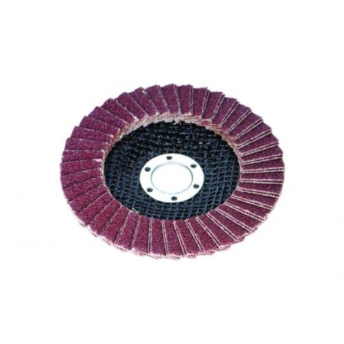 круг лепестковый торцевой 125мм (зерно 40) 9172041