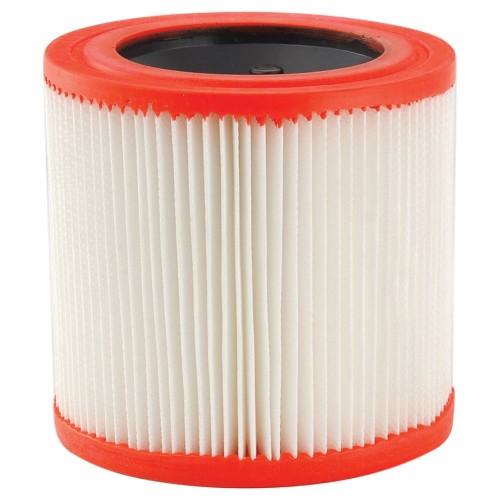 Фильтр цилиндрический НЕРА VORTEX (5347813)