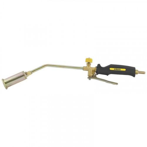 Горелка пропан Sigma Ø60 с клапаном (2902141)