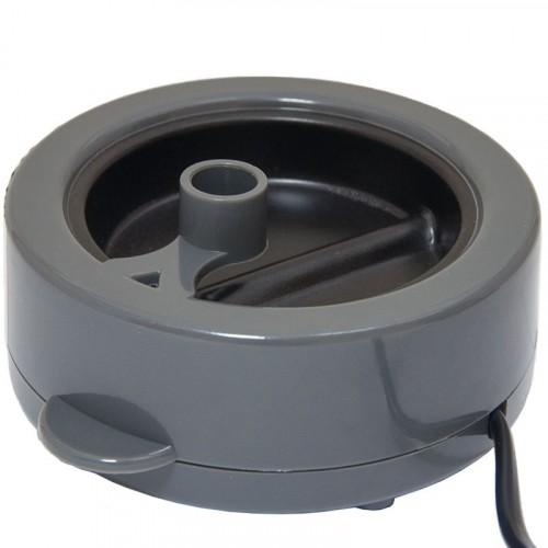 Ванночка термоклеевая Sigma 100Вт (2721531)