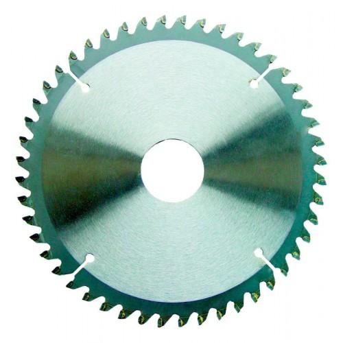 Круг отрезной по алюминию Sigma Ø125х22,2х60 (1942271)