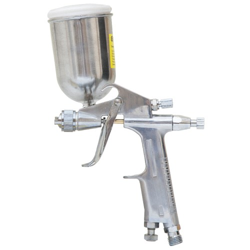 Краскораспылитель Sigma HP Ø0,5мм плав бак (6811071)