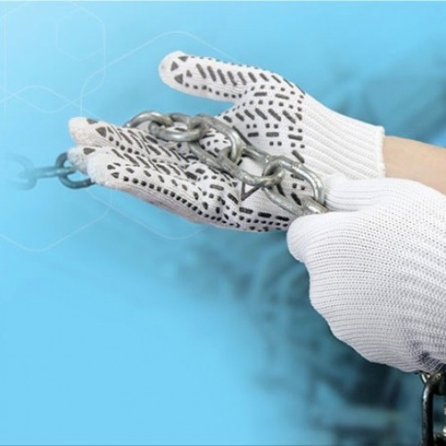 Выбираем и заказываем рабочие перчатки